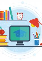 5. Sınıf-1-Tüm Dersler-Ankara Yayıncılık