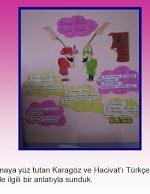 Türkçe Dersliğinde Bulunması Gerekenler