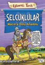 Selçuklular / Macera Dolu Anadolu